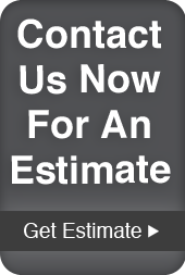 Contact us for an estimate